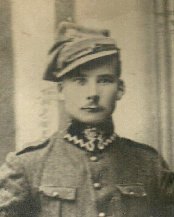 Karta poległego - andrzej-rakowskicr